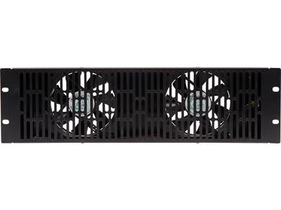 Sanus CAFQ01-B1 Fan Tray