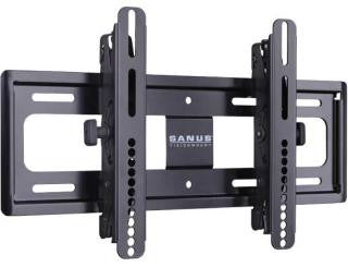 Sanus VMT35-B1 Wall Mount for Flat Panel Display