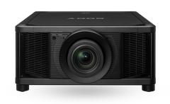Sony VPL-VW5000ES - 4K Home Theater Laser Projector SXRD - 3D - 5000 lumens