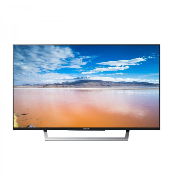 Sony XBR-65X850E 4K Ultra HD LED HDR Android Smart TV