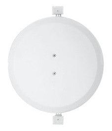 "SpeakerCraft ASM90216E Cover Plate All 6"" Round Series (Each)"