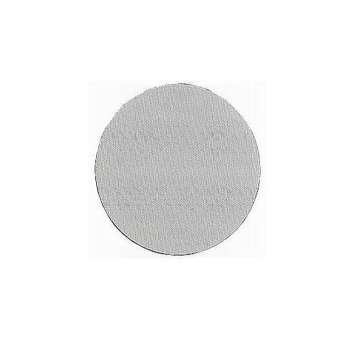 Speakercraft GRL90602 Round Grille for CRS6 Zero, WH6.1R, WH6.0R, DT6 Zero Speakers (Each)