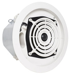 "SpeakerCraft SPS42855 SC Pro Commercial 8 8"" In-Ceiling Speaker (Each)"