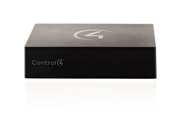 Control4 Wireless Music Bridge