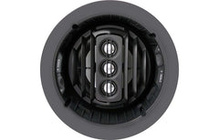 Speakercraft AIM253 AIM 5 Three Series 2 125W In-Ceiling Speaker (Each)
