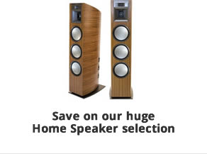 Home Speakers