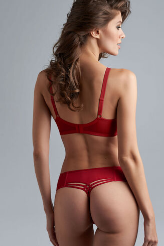 18143 Dame De Paris Thong
