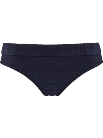 Marlies Dekkers Swim Set (191601 & 19163) |DARK BLUE|