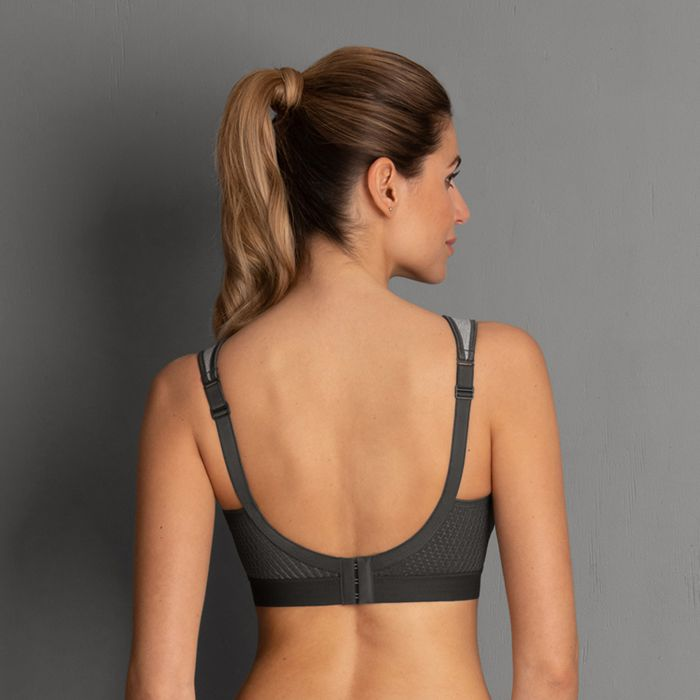5527 Maximum Support - Extreme Control Sports Bra