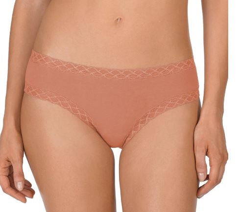 156058 Bliss Girl Brief |FROSE| (PK077)