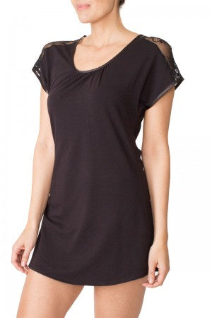 Lusome Pauline Nightie Sleepwear