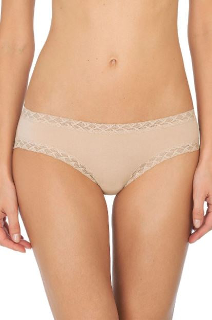 156058 Bliss Girl Brief |CAFE|