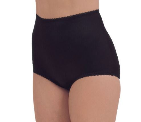 910X Rago Light Shaper Brief Panty