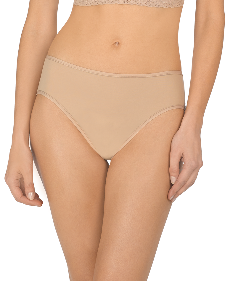 772092 Bliss Perfection French Panty