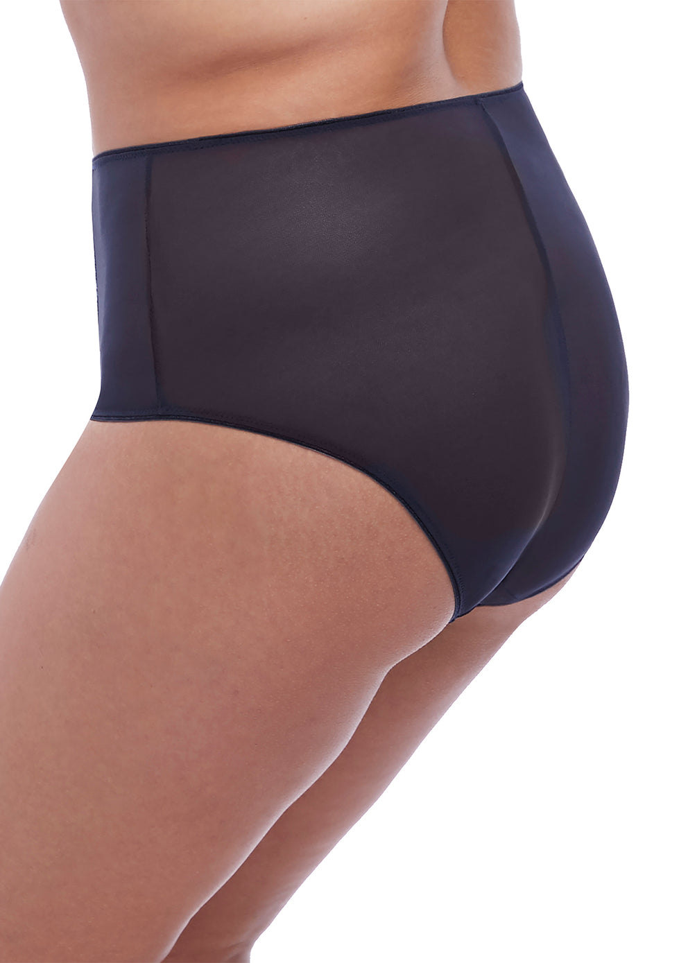 EL8906UNN Matilda Full Brief |UNICORN|