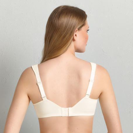5712X Havanna - Post Mastectomy Bra