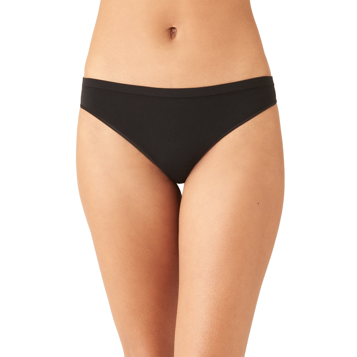 979240 Comfort Intended Thong |NIGHT| (004)
