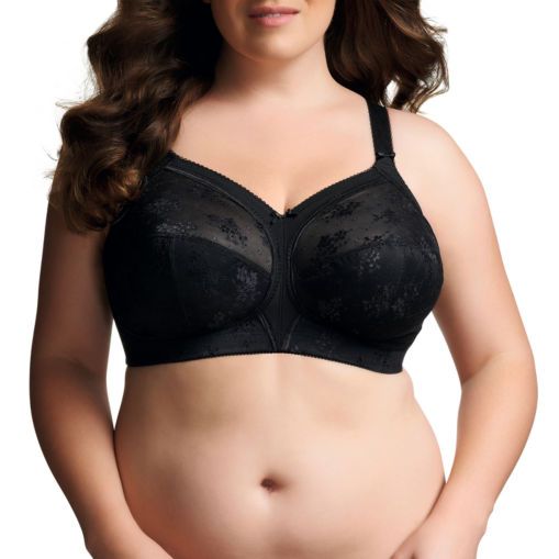GD6040 Alice Soft Cup Bra