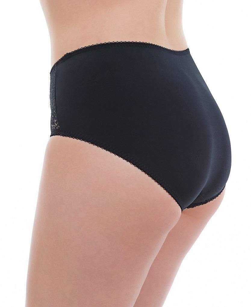GD5005 Michelle Brief
