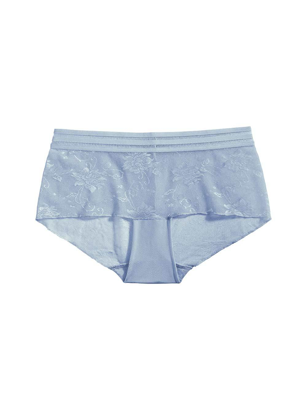 PS001 Vanessa Brief Panty