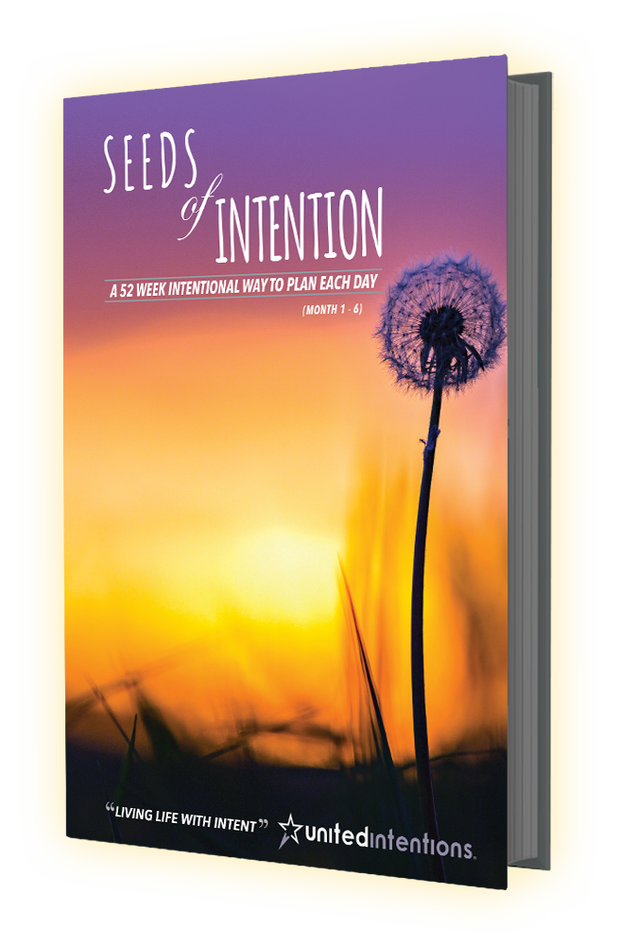 The Seeds of Intention Planner
