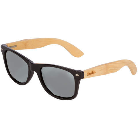 2937f813fd WOODIES Wood Sunglasses and Watches. Always Polarized and Handmade