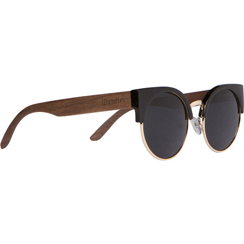 342cc5fbc8f4 Woodies wood sunglasses and watches always polarized and handmade jpg  480x480 Wooden frame sunglasses