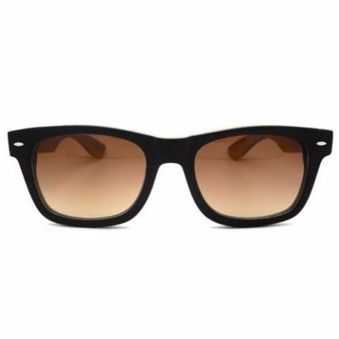 5aa24774ec37 WOODIES Wood Sunglasses and Watches. Always Polarized and Handmade