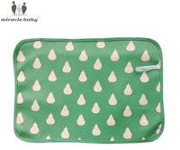 Baby Waterproof Changing Pad