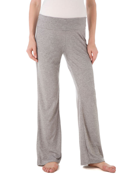 Maternity Lounge Pants