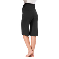 Maternity Lounge 1/2 Pants