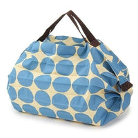 Shupatto Easy-Fold Bag
