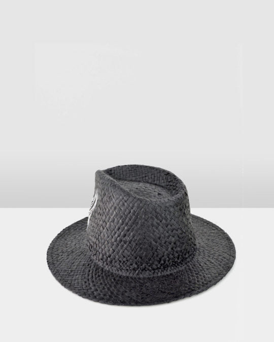 Ford Millinery Eastwood Hat
