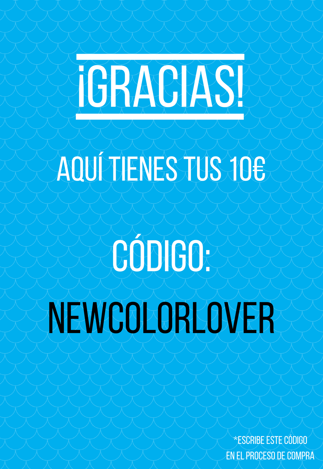 NEWCOLORLOVER