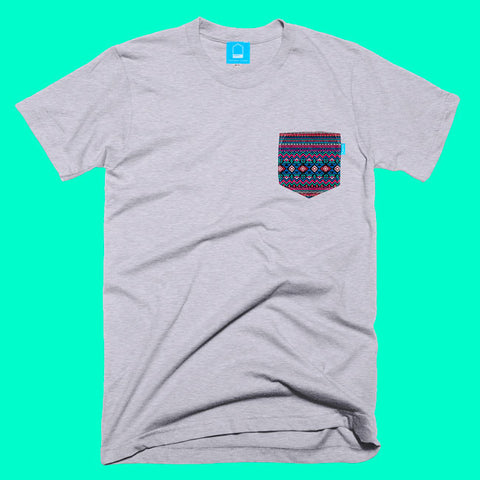 Aztec forever Tee