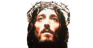 Is Jesus Real? The EVIDENCE That Finally Proves It