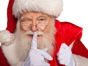 12 Secrets You Never Knew About Christmas