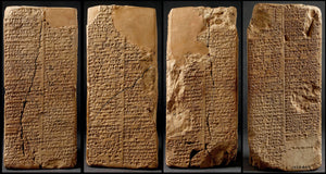 21 Greatest Old Testament Biblical Archaeology Discoveries Ever (2020)