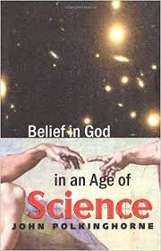 Belief in God in an Age of Science - Apologetics: 50 Best Books of All Time