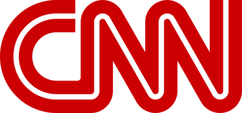 CNN - Welcome to Truth