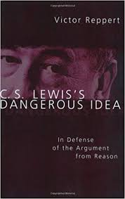 C.S. Lewis's Dangerous Idea - Apologetics: 50 Best Books of All Time