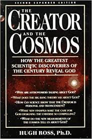 The Creator and the Cosmos - Apologetics: 50 Best Books of All Time