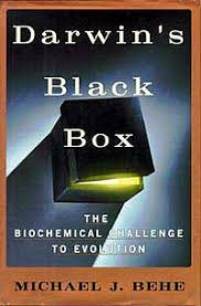 Darwin's Black Box - Ultimate Guide to Christian Apologetics