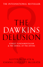 Dawkin's Delusion - Apologetics: 50 Best Books of All Time