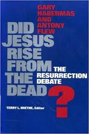 Did Jesus Rise From the Dead - Welcome to Truth