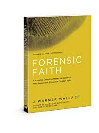 Forensic Faith - Apologetics: 50 Best Books of All Time