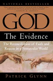 God: The Evidence - Apologetics books: 50 Best Books of All Time - Christian books