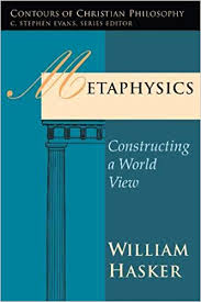 Metaphysics: Constructing a Worldview - Apologetics: 50 Best Books of All Time