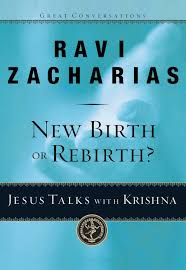 New Birth or Rebirth - Apologetics: 50 Best Books of All Time