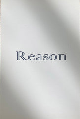 Welcome to Truth Reason Cards